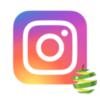 ecoblog instagram logo 100x100 1
