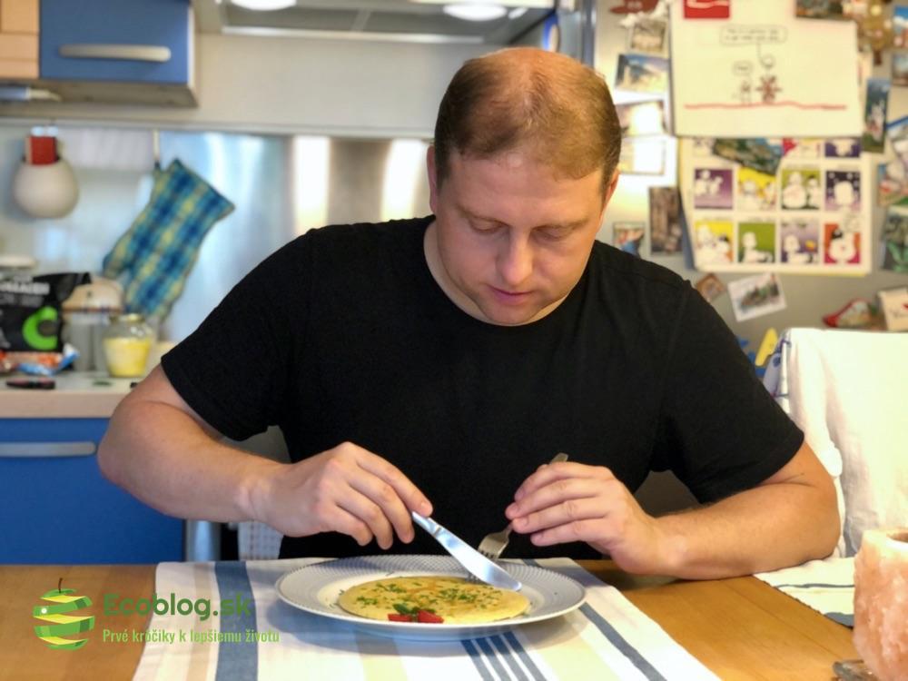 ecoblog ketofit omeleta 5