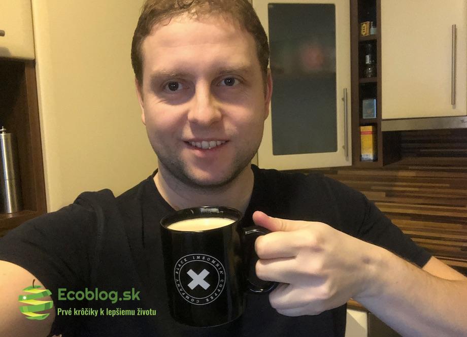 ecoblog sk black insomnia coffee 11