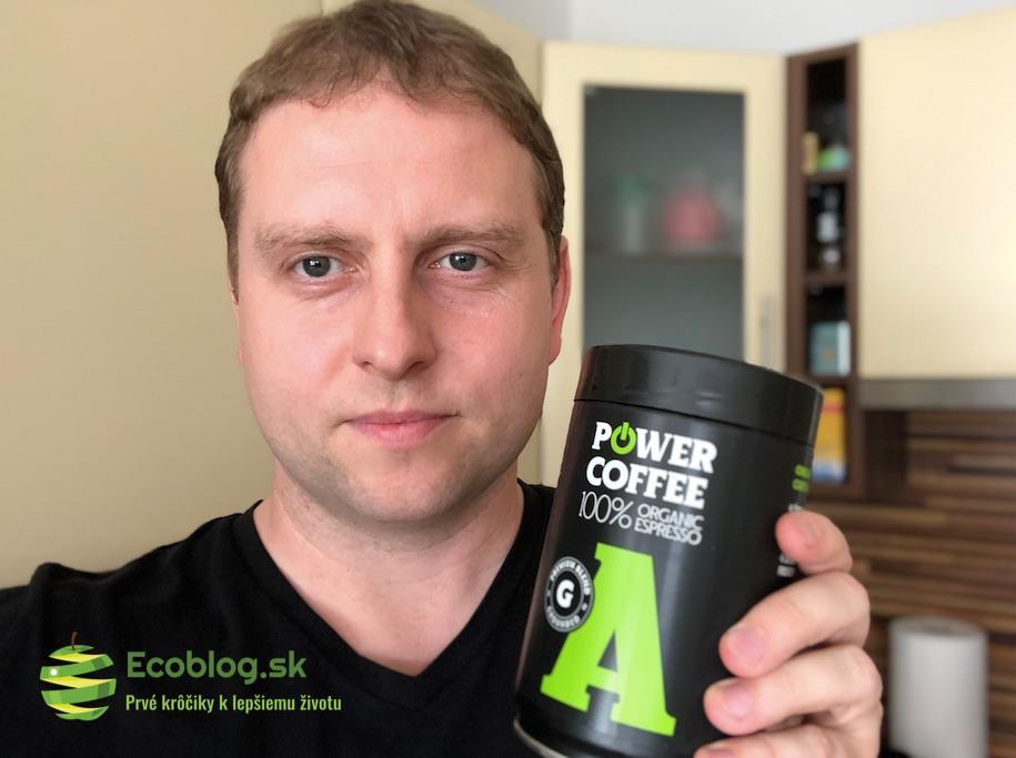 ecoblog sk powerlogy coffee 1