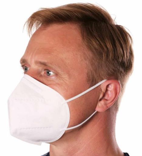 nano respirator