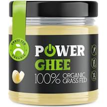 powerlogy ghee
