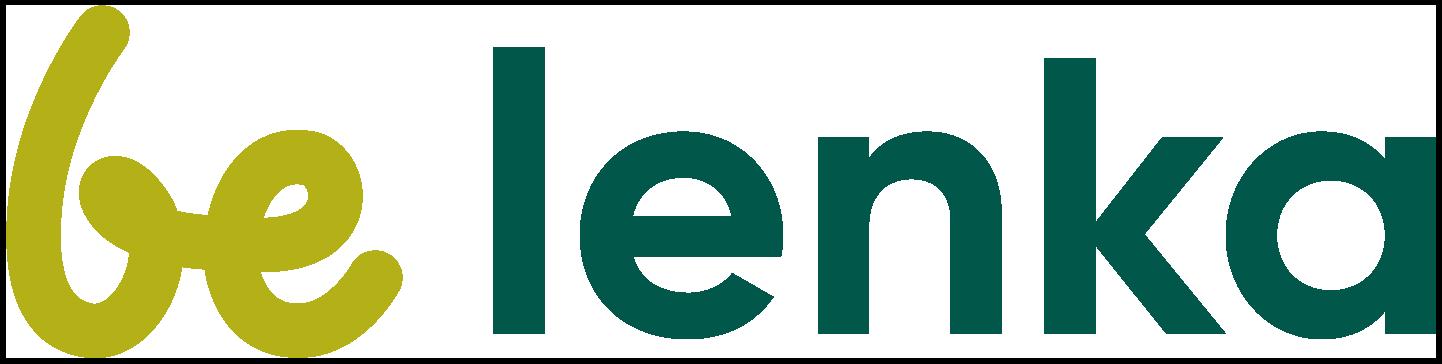 belenka logo