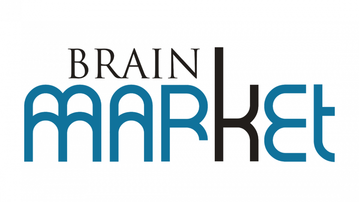 brainmarket logo vetsi