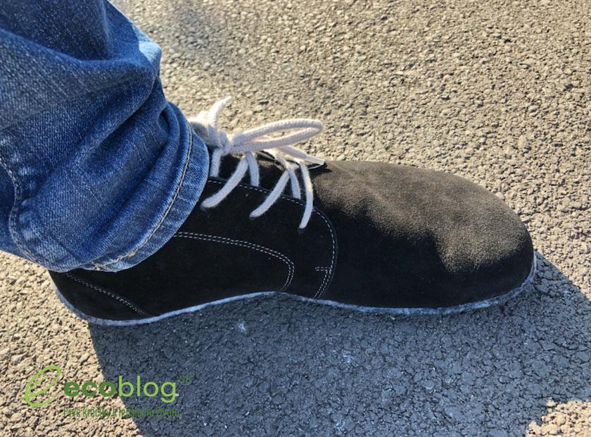 ecoblog belenka barefoot boty panske 11