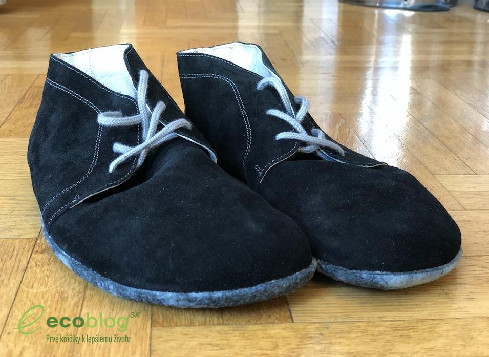 ecoblog belenka barefoot boty panske 3
