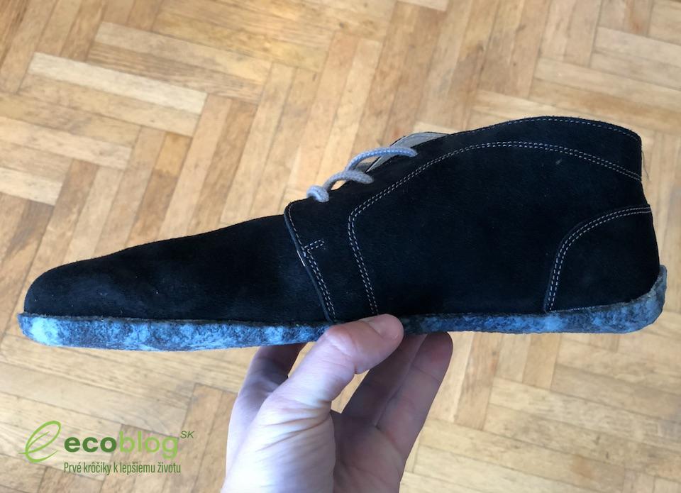 ecoblog belenka barefoot boty panske 6