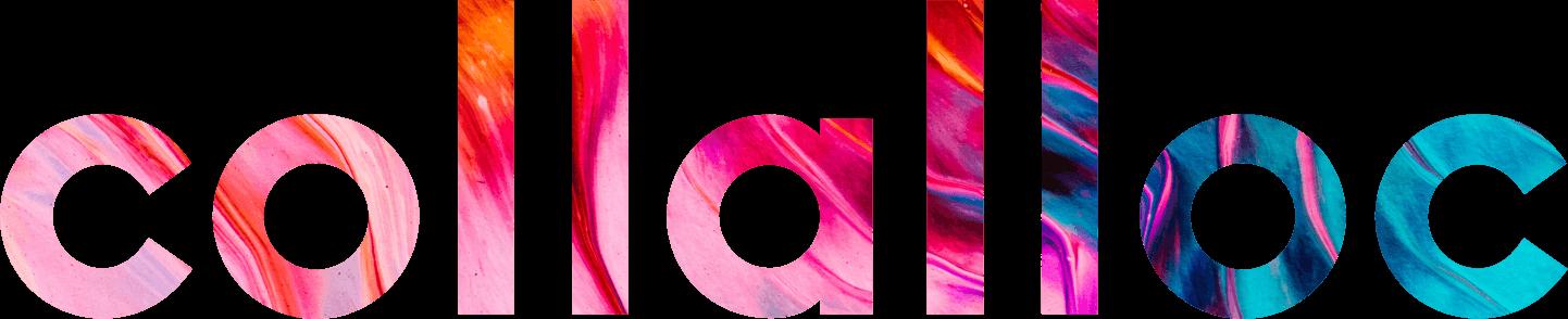 ecoblog collalloc logo