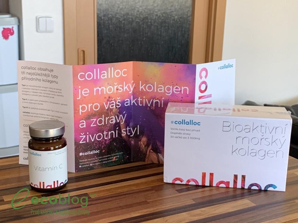 ecoblog collaloc recenze zkusenost 3
