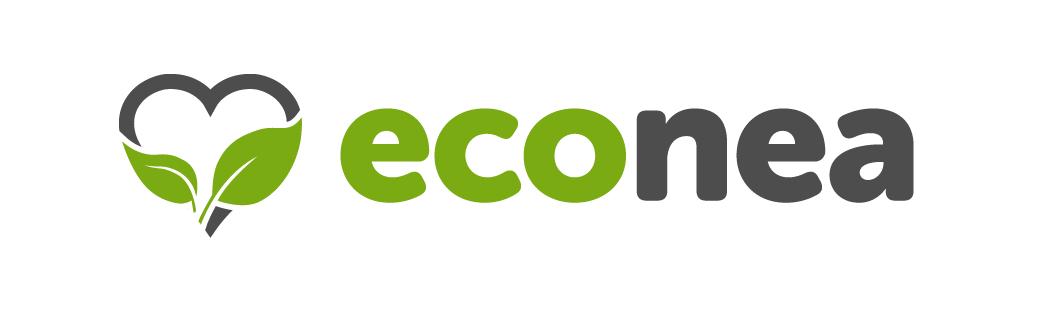 ecoblog econea logo