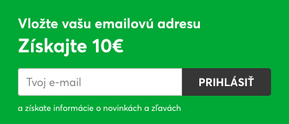 eobuv newsletter