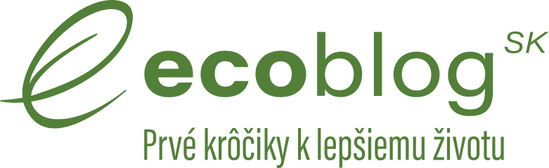 Ecoblog.sk