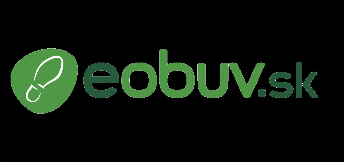 eobuv sk logo