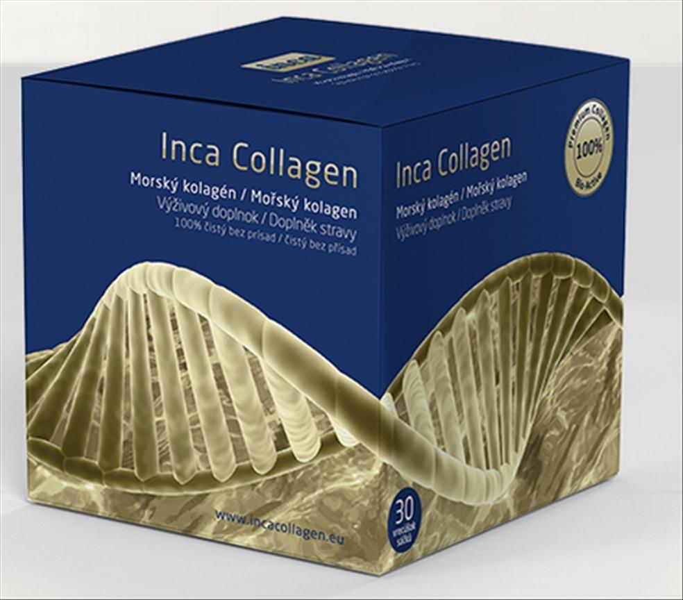 inca collagen 1