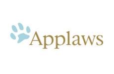 logo applaws
