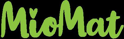 miomat logo