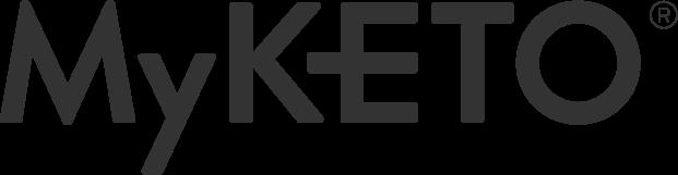 myketo logo