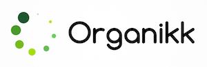 organikk logo 1