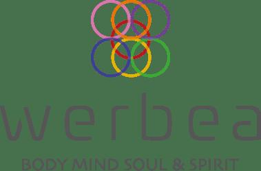 werbea logo