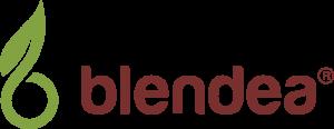 blendea logo