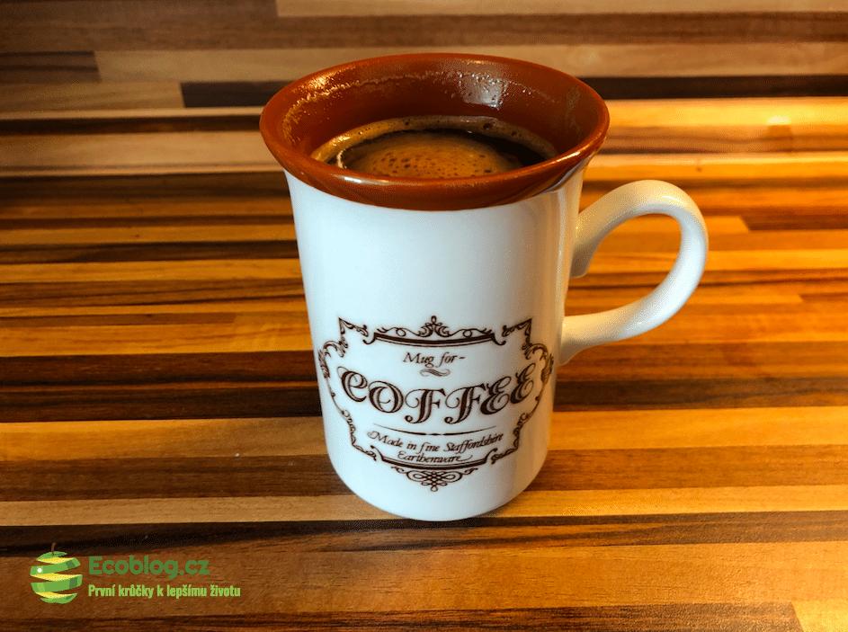 ecoblog blendea supercoffee 3